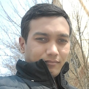 Furqat 31 Ташкент