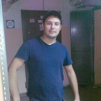 Сергей, 32 года, Рыбы, Ростов-на-Дону