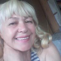 любовь, 59 лет, Овен, Кавалерово