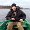 Андрей, 44, г.Великие Луки
