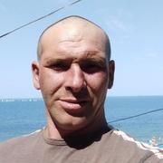 Дмитрий 37 Одесса