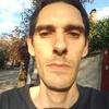 Hristo Hristov, 37, Borovo