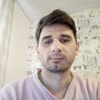 Roman, 36, Sergiyev Posad