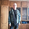 Aleksey, 41, Mikhaylovka