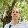 Дмитрий, 30, г.Томск