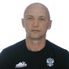 Evgeniy, 45, Zaozyorny