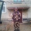 Андрей, 43, г.Барнаул
