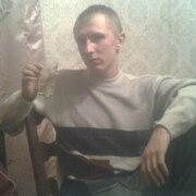 Глеб 30 лет (Водолей) хочет познакомиться в Хойниках