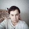 Алексей Дианов, 33, г.Новосибирск