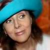 Татьяна, 57, г.Феодосия