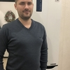 Алекс, 30, г.Минск