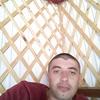 Алим, 37, г.Иркутск
