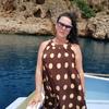 Вероника, 55, г.Уфа