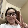 Emma, 18, Phoenix