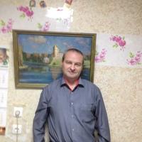 Юлий, 52 года, Дева, Санкт-Петербург