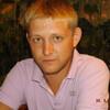 Макс, 32, г.Нижний Новгород