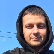 Александр 27 Воткинск