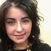 Елена, 31, г.Набережные Челны