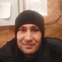 Юрий, 42 года, Дева, Пермь