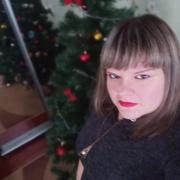 Татьяна 34 Лисичанск