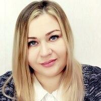 muskatik, 41 год, Скорпион, Ростов-на-Дону