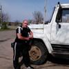 Syavik, 34, Novaya Kakhovka
