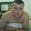 branislav, 34, г.La Valette