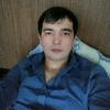 Dilshod, 25, г.Серпухов
