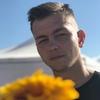 Владлен, 18, г.Владивосток