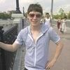 Алексей, 26, г.Челябинск