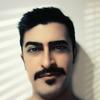Mohammad, 33, г.Тегеран