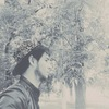 Аслан, 22, г.Ташкент