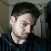Aldo, 25, г.Болонья