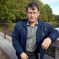 Владимир, 43 года, Лев, Санкт-Петербург