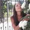 Лилит, 37, г.Уфа