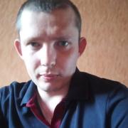 Игорь 35 Белгород