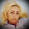 irina, 46, г.Батуми