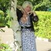 Мила, 67, г.Москва