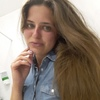 Екатерина Тихомирова, 30, г.Санкт-Петербург