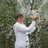Лариса Горбенко (Раст, 53, Білокуракине