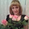 Евгения, 40, г.Ростов-на-Дону