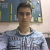 Cristian, 20, г.Кишинёв