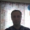 Сергей, 36, г.Афины