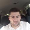 тенгиз, 28, г.Тбилиси