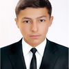 Aziz, 20, г.Гузар