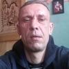 dima, 42, Slavgorod