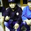 ryonds, 20, г.Джакарта