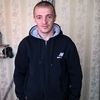 анатолий, 34, г.Рыбинск