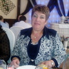 Галина, 54, г.Богданович