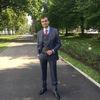 Артем, 28, г.Москва